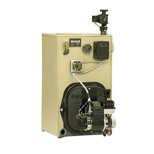 Long island Boiler installation & Repair from Allyn Services