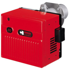 gas-burner-26924-2576027
