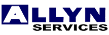 Allyn Oil Services Logo
