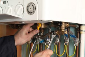 Valley Stream Boiler Installation & Repair from your local Allyn Oil Services
