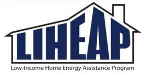 Heap - Home Energy Assistance Program