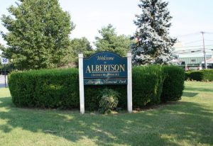 Albertson Emergency Oil Delivery