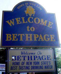 Bethpage Emergency Oil Delivery
